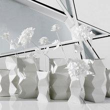 Фотография: Декор в стиле Современный, Хай-тек, Декор интерьера, DIY, Праздник – фото на InMyRoom.ru