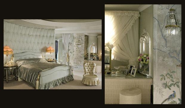 Фотография: Прочее в стиле , Декор интерьера, Индустрия, Новости, Обои – фото на InMyRoom.ru
