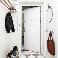 Фото из портфолио Doktor Abelins Gata 4 Högalid, Stockholm – фотографии дизайна интерьеров на INMYROOM