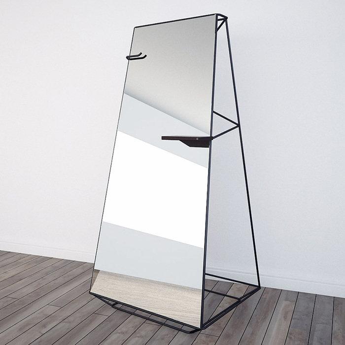 Зеркало Fraulein