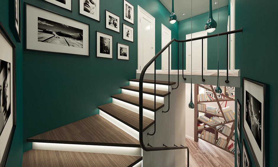 Фотография: Прочее в стиле , Современный, Эклектика, Квартира, Дом, Дома и квартиры, IKEA – фото на InMyRoom.ru