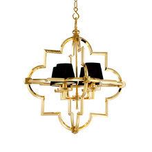 Подвесной светильник из коллекции Chandelier Mandeville