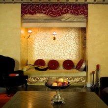 Фотография:  в стиле Современный, Восточный, Декор интерьера, Декор дома, Марат Ка – фото на InMyRoom.ru
