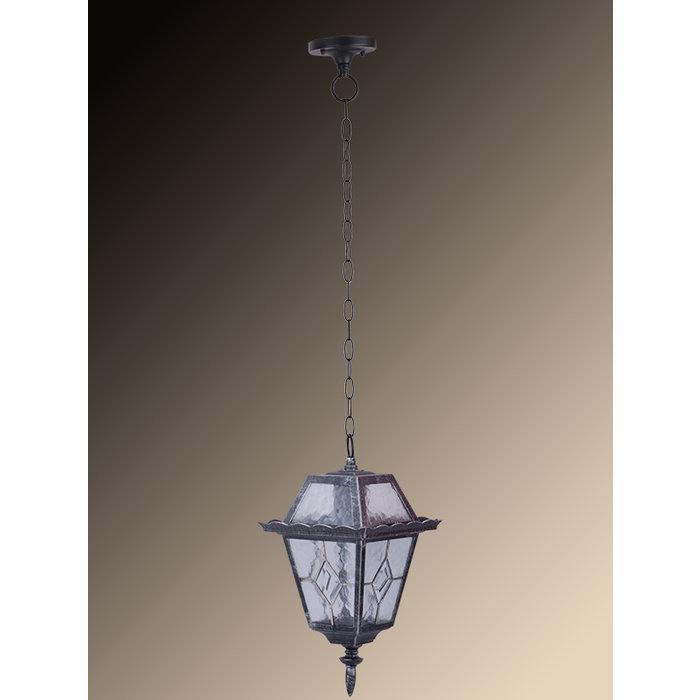 Уличный подвесной светильник ARTE LAMP PARIS