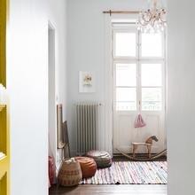 Фото из портфолио  Föreningsgatan 61   Rörsjöstaden, Malmö – фотографии дизайна интерьеров на INMYROOM