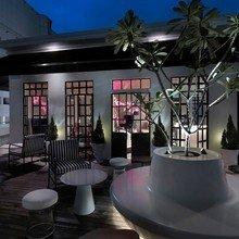 Фотография: Балкон, Терраса в стиле Современный, Эклектика – фото на InMyRoom.ru