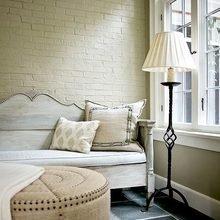 Фотография: Гостиная в стиле , Декор интерьера, Декор дома, Стены – фото на InMyRoom.ru