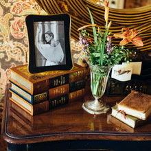 Фото из портфолио Азбука Деталей – фотографии дизайна интерьеров на INMYROOM
