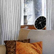 Фотография: Мебель и свет в стиле , Кантри, Дом, Дома и квартиры, Проект недели, Дача – фото на InMyRoom.ru