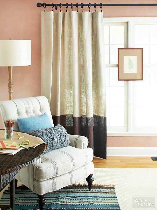 Фотография: Мебель и свет в стиле Прованс и Кантри, Декор интерьера, Квартира, Аксессуары, Декор, Эко, эко-френдли – фото на InMyRoom.ru