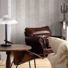 Фотография: Гостиная в стиле Кантри, Классический, Современный, Декор интерьера, Декор дома – фото на InMyRoom.ru