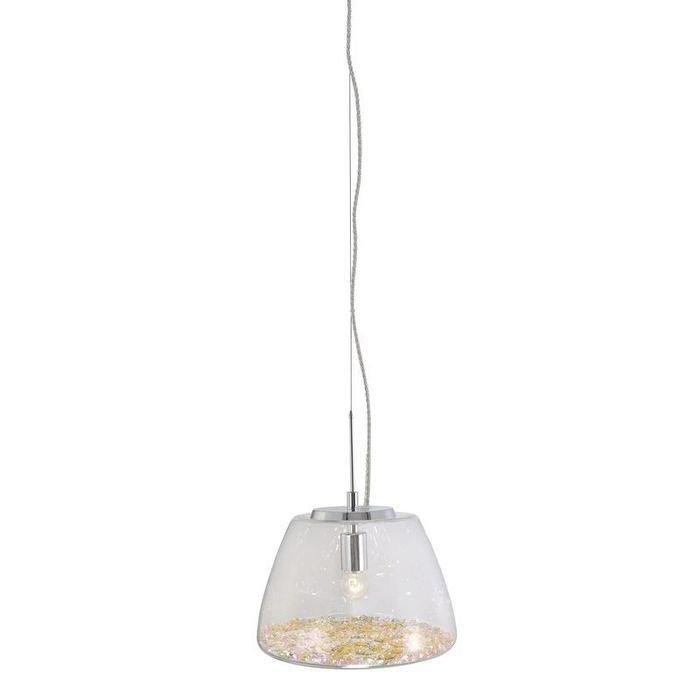 Подвесной светильник Lux Real SP1