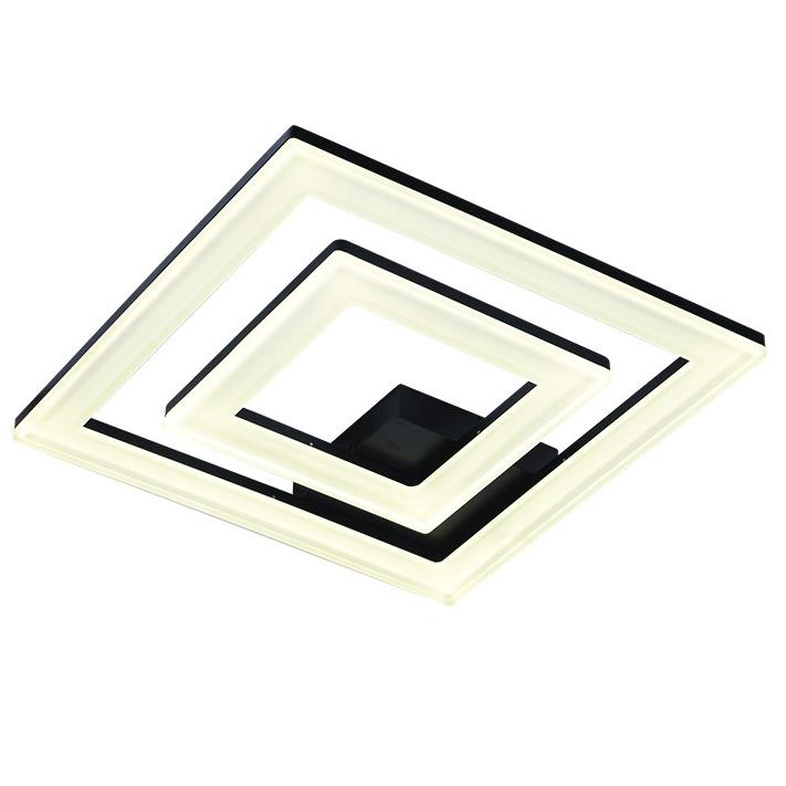"""Купить со скидкой Потолочный светодиодный светильник """"Sevilia"""" Idlamp"""