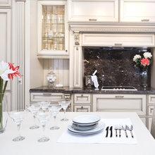 Фото из портфолио фотосъемка элементов декора в интерьере – фотографии дизайна интерьеров на InMyRoom.ru