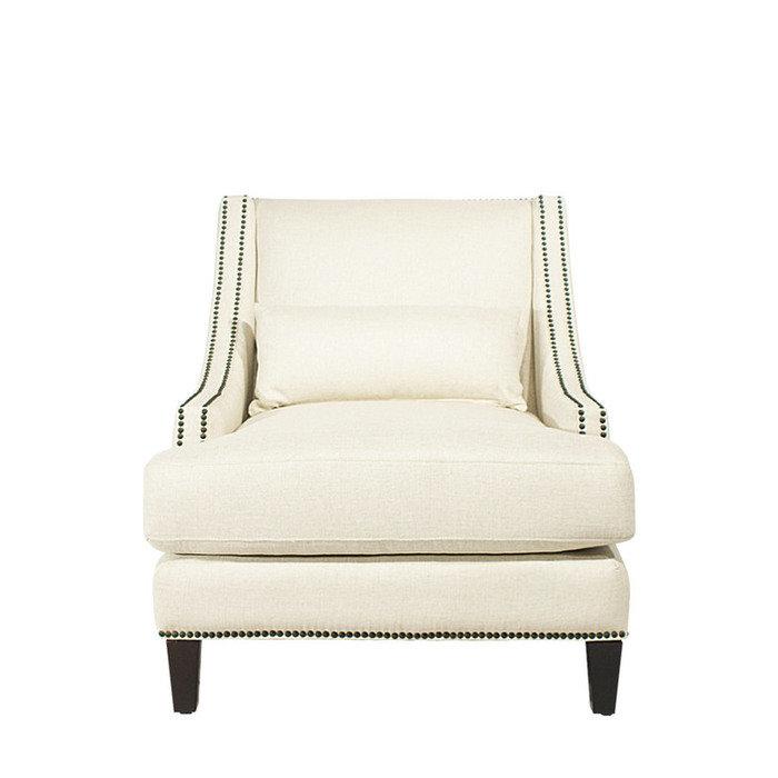 "Кресло ""Delfi"""