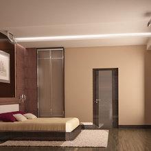 Фото из портфолио гостиная-идеи – фотографии дизайна интерьеров на INMYROOM