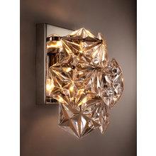Настенный светильник 110057