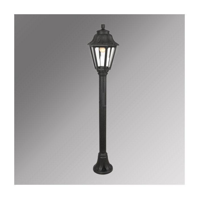 Уличный светильник FUMAGALLI MIZARR/ANNA