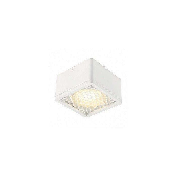 Светодиодный светильник SLV Skalux Comb