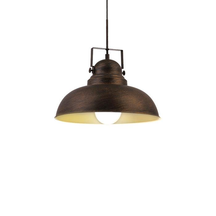 """Подвесной светильник Arte Lamp """"Martin"""""""
