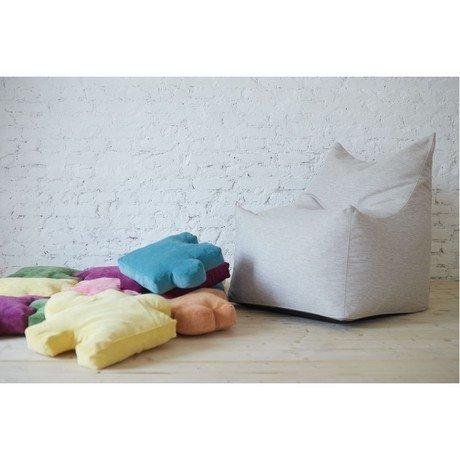 Как выбрать кресло-мешок для дома