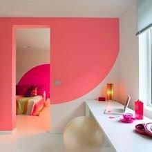 Фотография: Офис в стиле Современный, Декор интерьера, DIY – фото на InMyRoom.ru