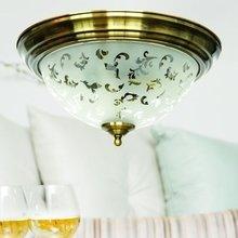 Потолочный светильник Favourite Elegante