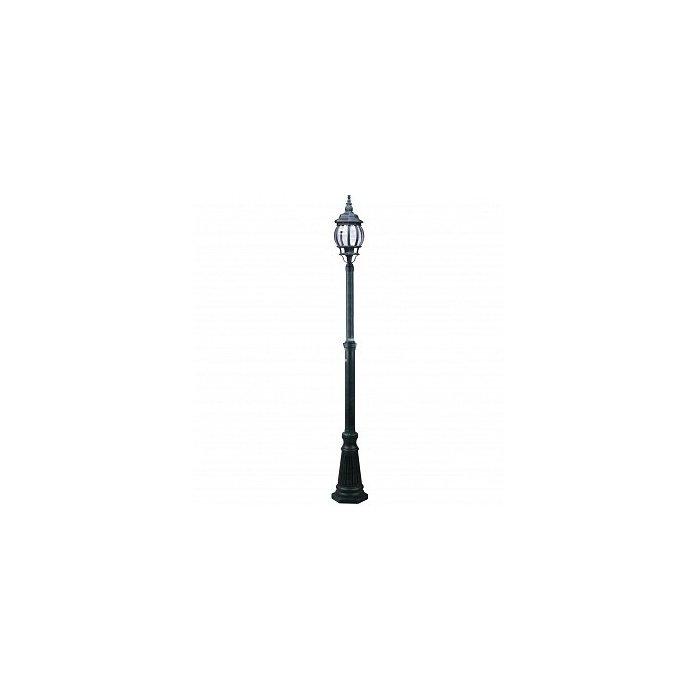 Садово-парковый светильник Arte Lamp Atlanta