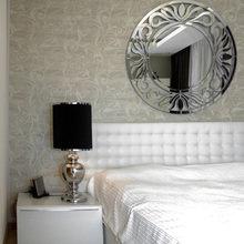 Фото из портфолио Квартира Nat – фотографии дизайна интерьеров на INMYROOM