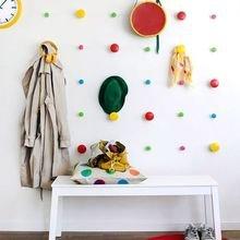 Фотография: Декор в стиле , Декор интерьера, DIY – фото на InMyRoom.ru