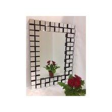 Декоративное зеркало Cubes