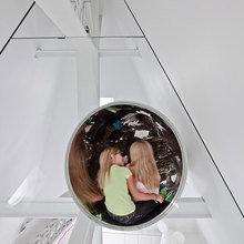 Фотография:  в стиле Скандинавский, Современный, Декор интерьера, Декор дома – фото на InMyRoom.ru