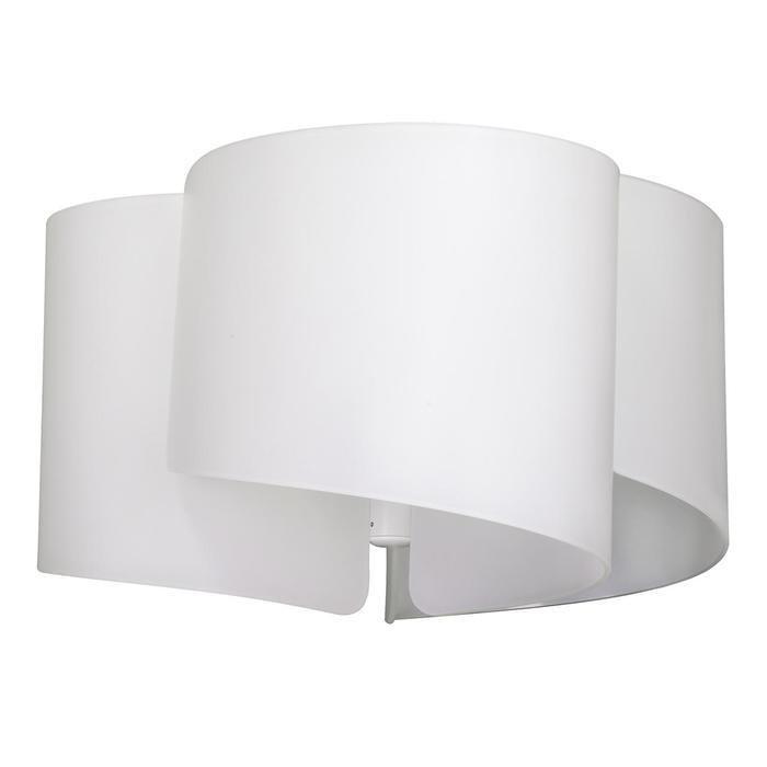 Потолочная люстра Lightstar Simple Light
