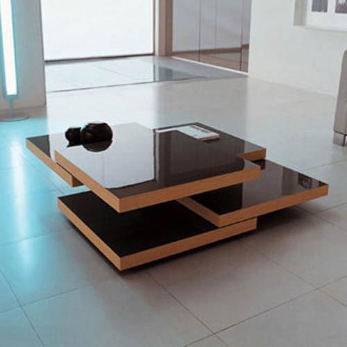 Фотография: Мебель и свет в стиле Минимализм, Декор интерьера – фото на InMyRoom.ru