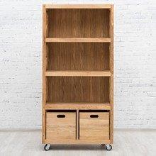 "Книжный шкаф ""BRUNO"""
