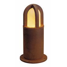 Светильник уличный SLV Rusty Cone
