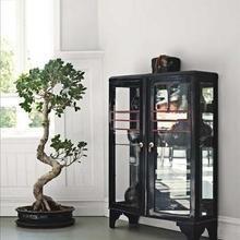 Фотография: Мебель и свет в стиле Восточный, Декор интерьера, Шкаф – фото на InMyRoom.ru