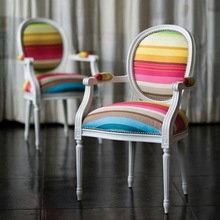 Фотография: Мебель и свет в стиле Классический, Современный, Эклектика, Декор интерьера, Декор дома – фото на InMyRoom.ru