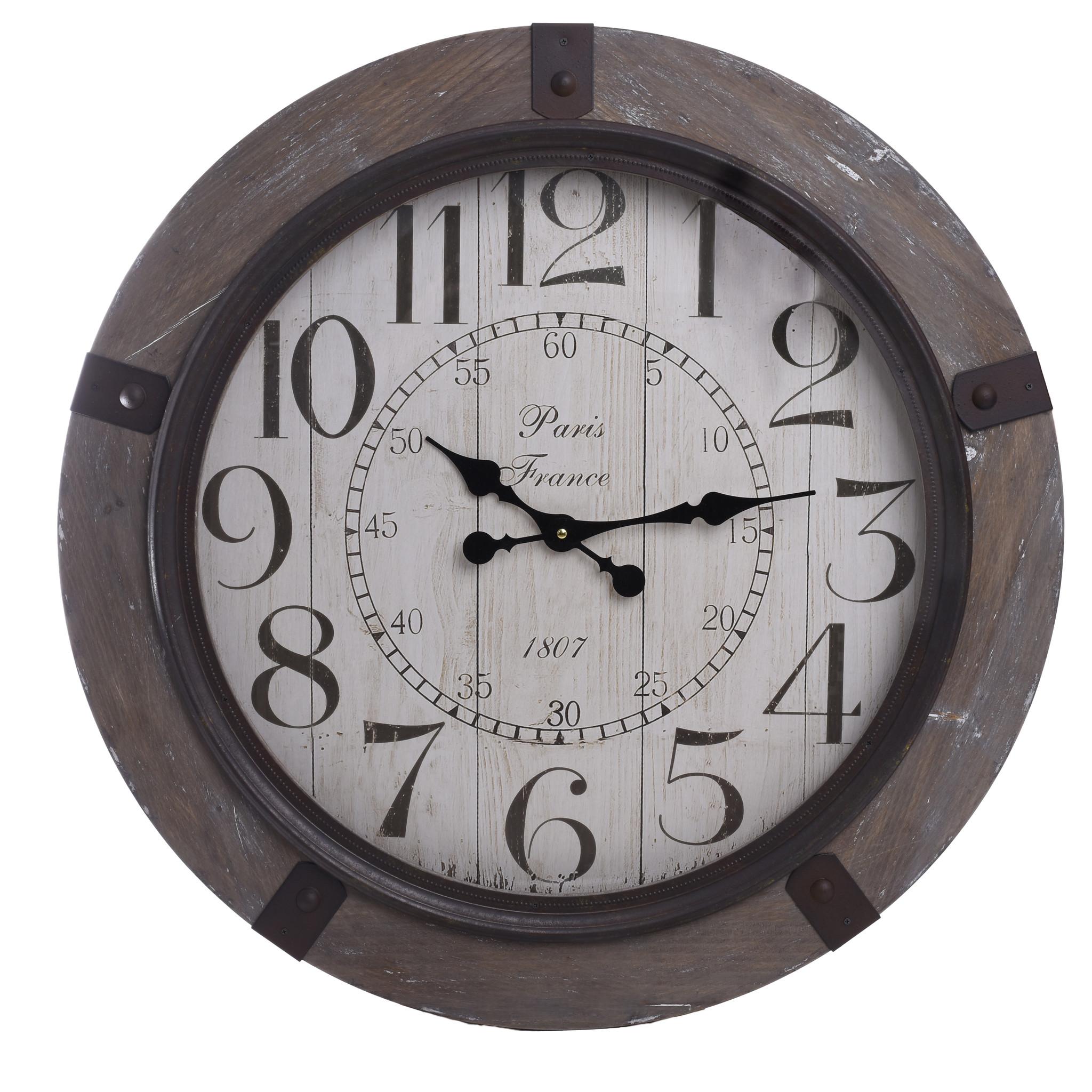 помощью часы на фотографии предложить