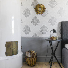 Фото из портфолио Буйство красок... – фотографии дизайна интерьеров на INMYROOM