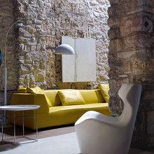 Фото из портфолио Избранные фотографии – фотографии дизайна интерьеров на INMYROOM