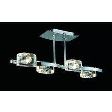 Подвесной светильник MANTRA ALFA