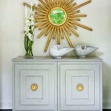 Фотография: Мебель и свет в стиле Кантри, Стиль жизни, Советы – фото на InMyRoom.ru