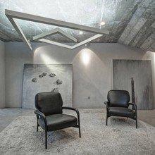Фотография: Декор в стиле Кантри, Лофт, Современный, Эклектика – фото на InMyRoom.ru