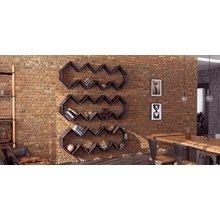 Полки-трансформеры Flex Shelf 102