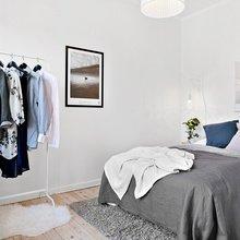 Фото из портфолио Ernst Ahlgrens väg 6 – фотографии дизайна интерьеров на InMyRoom.ru