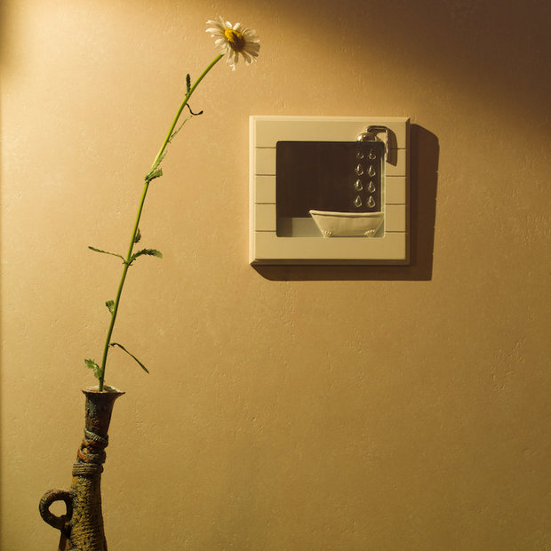 Фотография: Декор в стиле Современный, Декор интерьера, Флористика, Декор дома, Марат Ка, Зимний сад – фото на InMyRoom.ru