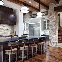 Фотография: Кухня и столовая в стиле Лофт, Декор интерьера, Квартира, Дом, Декор, Особняк – фото на InMyRoom.ru