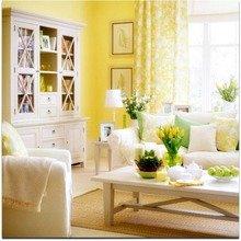 Фотография: Гостиная в стиле , Декор интерьера, Дом, Текстиль, Декор, Декор дома – фото на InMyRoom.ru
