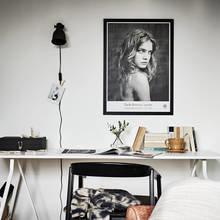 Фото из портфолио Storkgatan 6 M – фотографии дизайна интерьеров на InMyRoom.ru